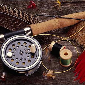 Охотничьи и рыболовные магазины Пушкино