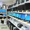 Компьютерные магазины в Пушкино