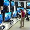 Магазины электроники в Пушкино