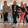 Школы танцев в Пушкино