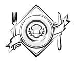 Ква-ква парк - иконка «ресторан» в Пушкино